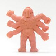 muscle-figure-199-flesh-r