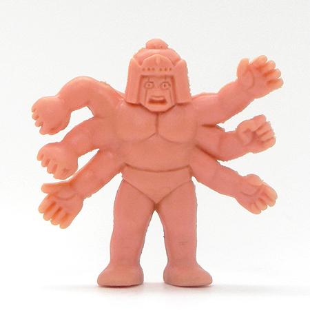 muscle-figure-199-flesh