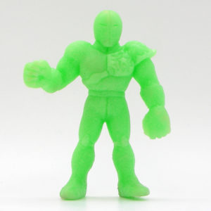 muscle-figure-220-green