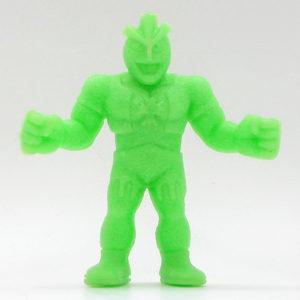 muscle-figure-051-green
