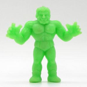 muscle-figure-094-green