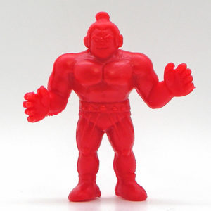 muscle-figure-156-red