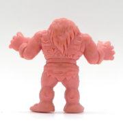figure-139-flesh-r