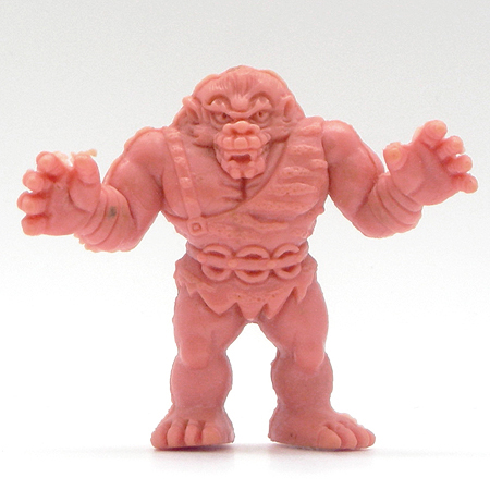 figure-139-flesh