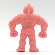 muscle-figure-113-flesh-r