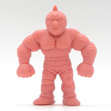 muscle-figure-113-flesh