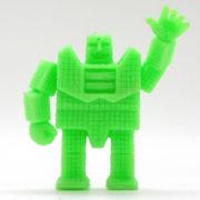 muscle-figure-003-green