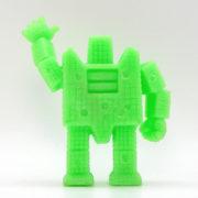 muscle-figure-003-green-r