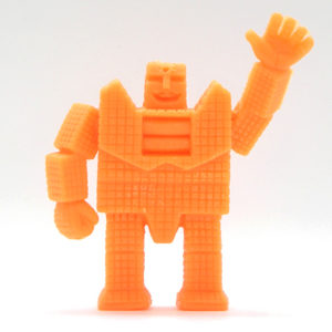 muscle-figure-003-orange