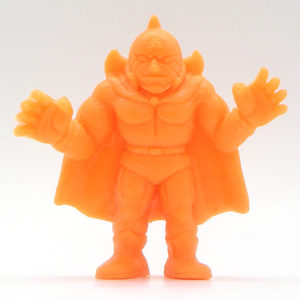muscle-figure-092-orange