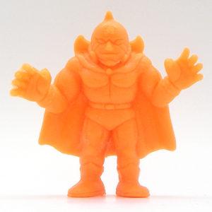 muscle-figure-092-orange