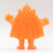 muscle-figure-092-orange-r
