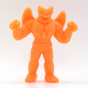 muscle-figure-097-orange