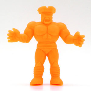 muscle-figure-132-orange