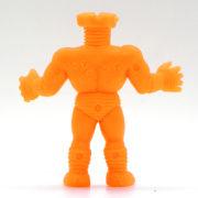 muscle-figure-132-orange-r