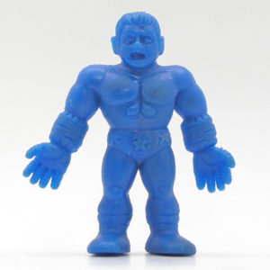 muscle-figure-140-d.blue