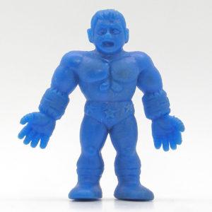 muscle-figure-140-d.blue