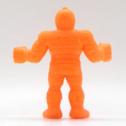 muscle-figure-151-orange-r