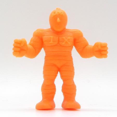 muscle-figure-151-orange