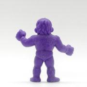 muscle-figure-172-purple-r