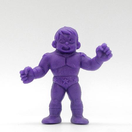 muscle-figure-172-purple