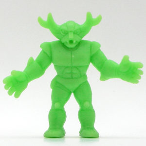 muscle-figure-179-green