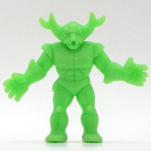 muscle-figure-179-green