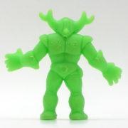 muscle-figure-179-green-r