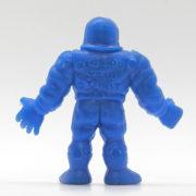muscle-figure-182-d.blue-r
