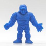 muscle-figure-182-d.blue