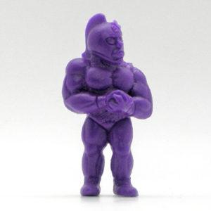 muscle-figure-206-purple
