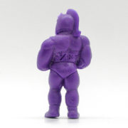 muscle-figure-206-purple-r