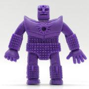 muscle-figure-221-purple-3