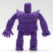 muscle-figure-221-purple-r3