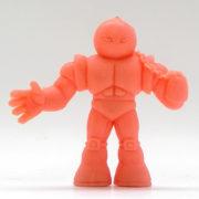 muscle-figure-040-salmon