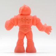 muscle-figure-040-salmon-r