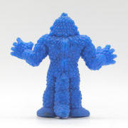 muscle-figure-112-d.blue-r
