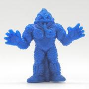 muscle-figure-112-d.blue