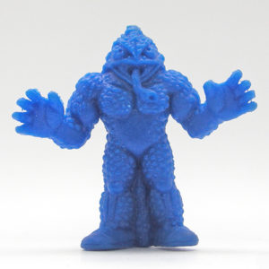 muscle-figure-112-d.blue