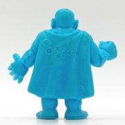 muscle-figure-125-l.blue-r