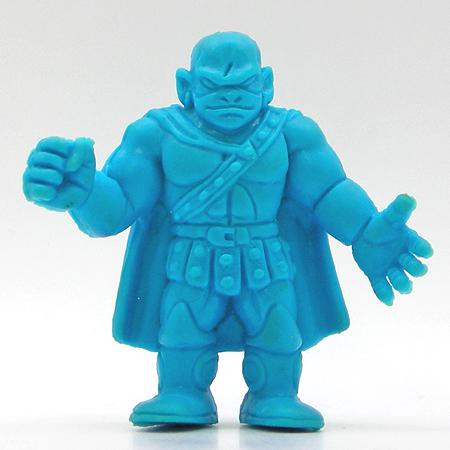 muscle-figure-125-l.blue