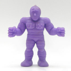 muscle-figure-151-grape