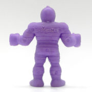 muscle-figure-151-grape-r