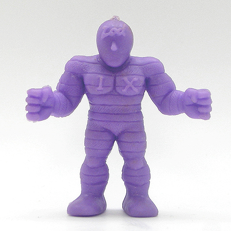 muscle-figure-151-grape
