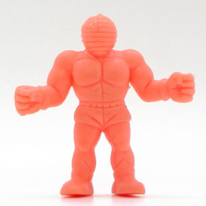 muscle-figure-144-salmon